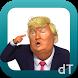 QBoid - Trump Bump by Devteam