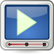 4k HD Video Player by coolappz1