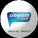 DreamSky Radio by RadioKing