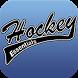 Hockey Essentials by iTeamz LLC