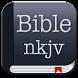 King James Bible (KJV) Free by JumboDev
