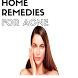 Top 10 Home Remedies for Acne by AppxMaster