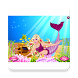 Mermaid Games by UOL Free Mobile Games