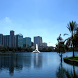 Orlando:Essential Travel Guide by Your Mobile Apps Inc.