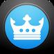 Easy Kingfast Root by KingFast Smart Apps