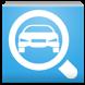 ★ ČR SPZ & CAR CHECKER by PhoneToaster
