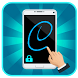 Gesture Lock Screen by Studio Mobile Inc.