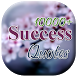 Success Qoutes by Status Mall