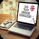 تعلم الإنجليزية للمبتدئين B by lmatati