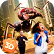 Giant Ant City Survival Simulator by Virtual Animals World