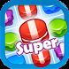 Cookie Super Jam by YooPoo