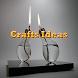 Craft Ideas by delisa
