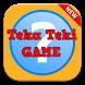 Game Teka Teki by Bate Interactive