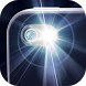 Torch Flash Light by CKR Software Solutions Pvt. Ltd