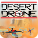 Game Of Drones - Survive the Desert