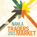 Traders 2015 by EventMobi