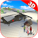 Rescue Op: Mount Climber by Great Games Studio
