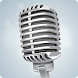 Voice Changer - Funny Effects by IDC Games