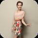 Modern Women Dresses 2016 by Neh Developers