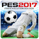 guide for PES 2017 Pro Evo