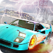 Real Speed : Car Racing 2017 by Gaming Rivals