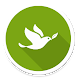Go Green Save Earth by Ganesh Raja