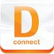 DCash Connect by PT Bank Danamon Indonesia, Tbk.