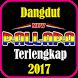 Dangdut New Palapa 2017 by Altafun Nisa