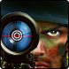Target Range Shooting Master deluxe by DragonFire Free Games