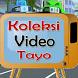 video Tayo by Frenki Tahir