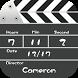 Movie Maker - Video Editor by KK Keyboard Studio