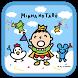 Minna NoTabo Celebration Theme by MOffY