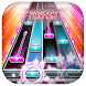BEAT MP3 - Rhythm Game by CREAPPTIVE Co., Ltd.