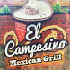 El Campesino Mexican Grill by TapToEat