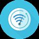 Wifi Signal Analyzer by Candruit