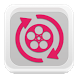 Video Format Convertor by RP Developers