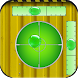 Spirit Level | Bubble Level | Meter