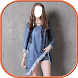 Casual Dress - Girls Fashion by LinkopingApps