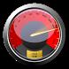 Speed Test-Internet Speed Test by VIPSoft