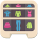 Mix Me - Your Virtual Closet by Infobest