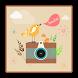 Selfie SnapShot (Free) by ChangeNFX, LLC