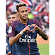 Neymar Wallpapers HD by Saraev's apps