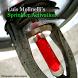 Sprinkler Activation by Luis Molinelli