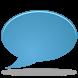 Send Message + SMS Server by UniqTec Inc.