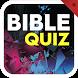 Bible Quiz Top 100 Verses FREE by Aplikasi Alkitab