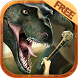 Dino Survival by osagg