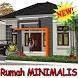 Desain Rumah Minimalis by CL9