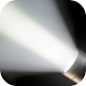 Torch Light & Flashlight by Snow Peak Developers