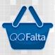 QQFalta - Lista de Compras by QQ Falta