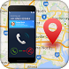 Caller ID & Mobile Locator by Droid-Developer